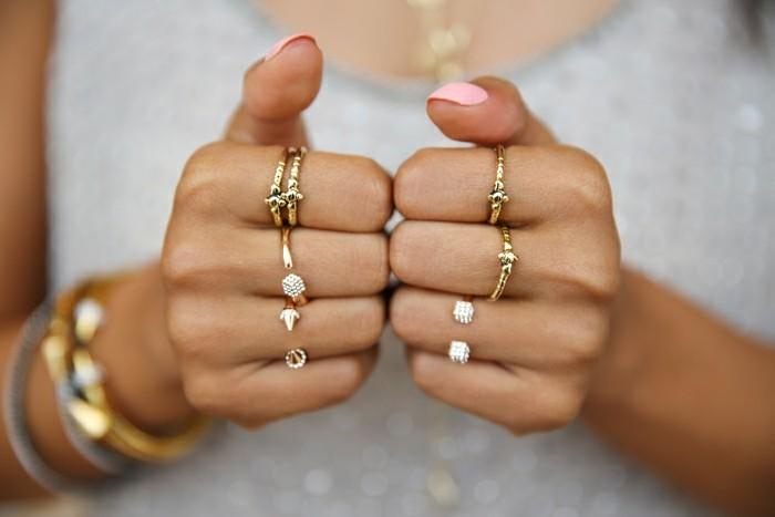 bijoux-tendance-pour-le-quotidien-resized
