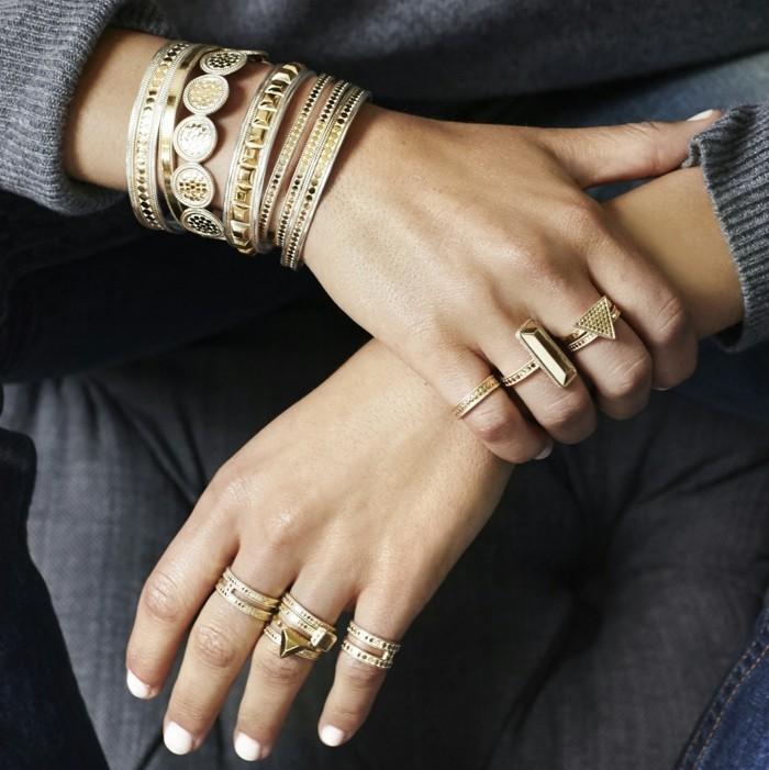 bijoux-tendance-style-ethno-de-couleur-jaune-resized