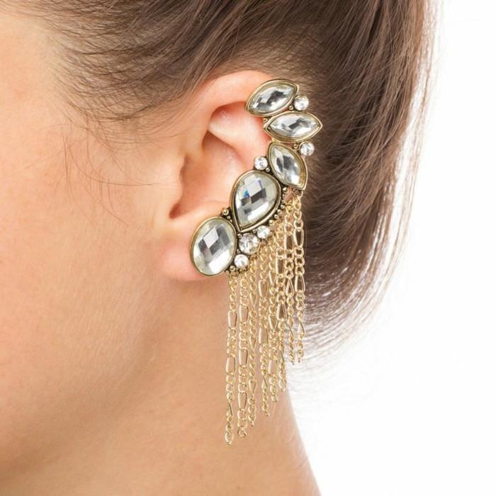 bijoux-tendance-top-mode-style-indien-pour-l'-ete-resized