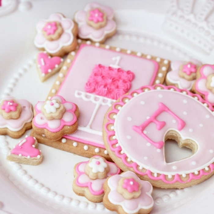 biscuit-de-noel-décoration-joli-idée-à-faire-amour