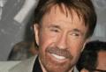 84 propositions pour la meilleure blague Chuck Norris ?