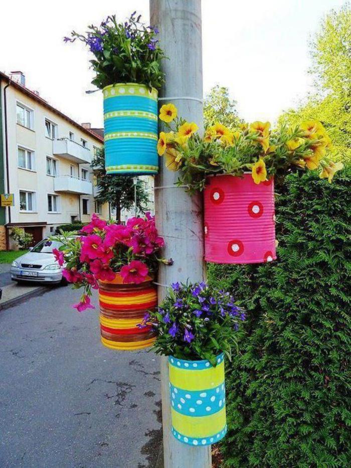 boîte-de-conserve-décoration-des-espaces-publiques