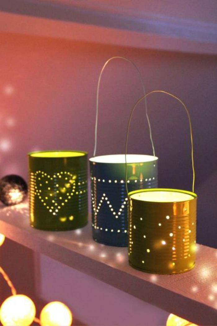 boîte-de-conserve-illuminer-l'intérieur-avec-des-boites-de-conserves