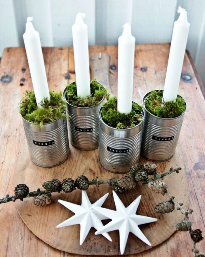 boîte-de-conserve-la-déco-de-Noel-handcraft