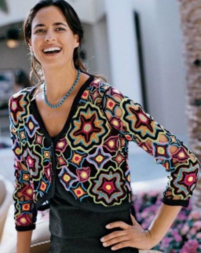 bolero-femme-a-couleurs-motifs-orientaux-resized