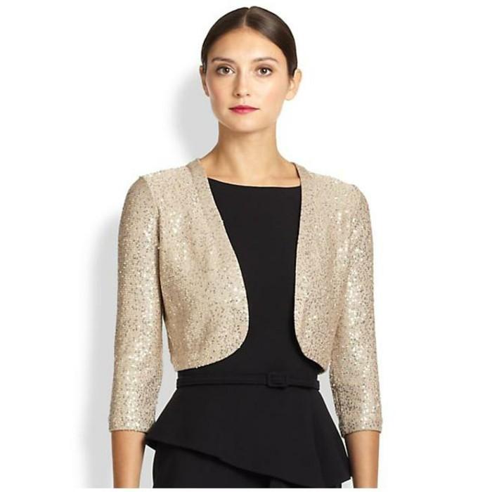 bolero-femme-brillance-style-habille-et-finesse-resized