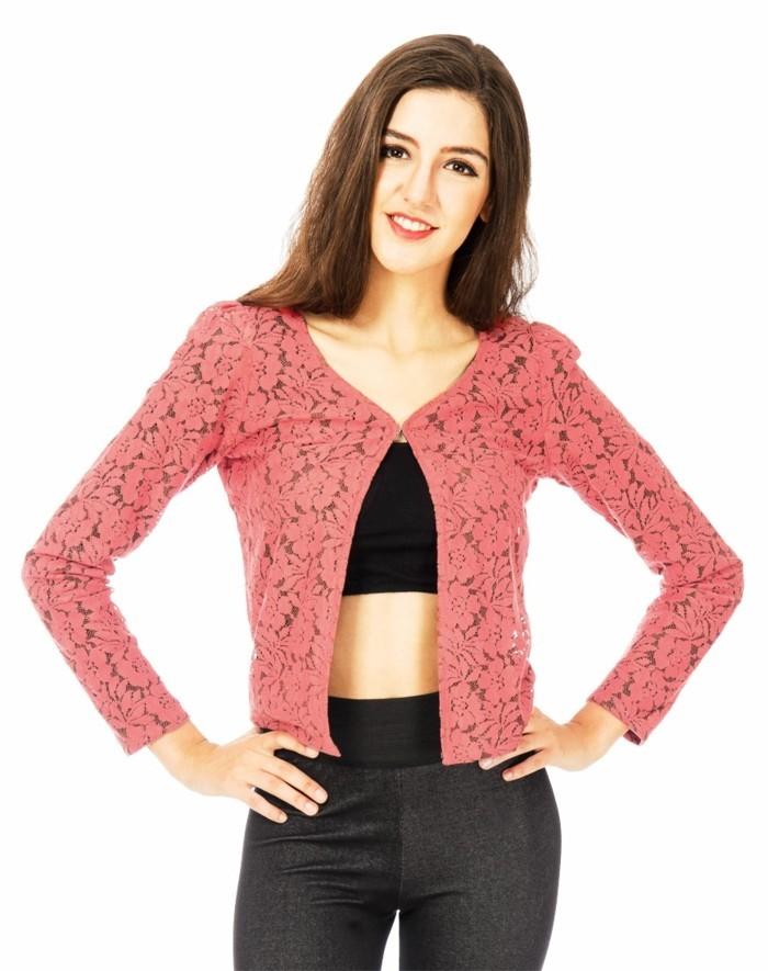 bolero-femme-couleur-cendre-de-roses-resized