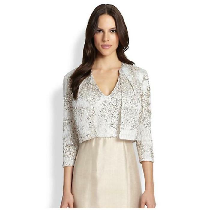 bolero-femme-en-blanc-look-scintillant-resized