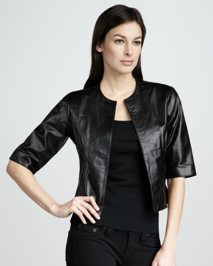 bolero-femme-en-cuir-noir-total-look-resized