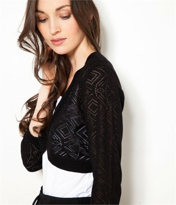 bolero-femme-noir-ajoure-delicat-finesse-ultime-resized