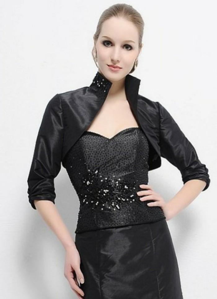 bolero-femme-noir-look-habille-et-recherche-resized
