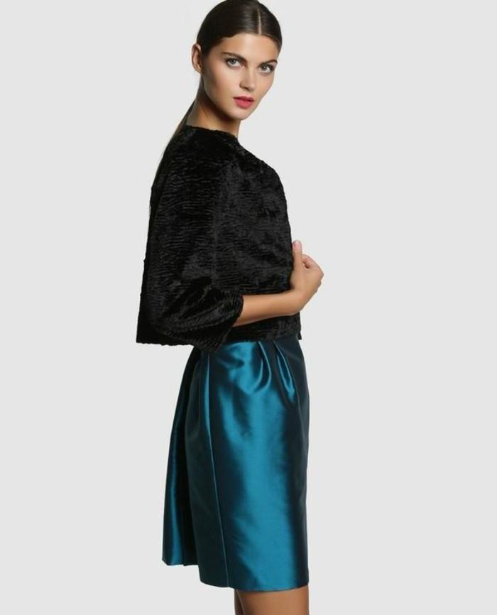 bolero-femme-noir-pour-un-style-habille-resized