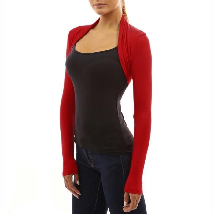 bolero-femme-rouge-moulant-resized