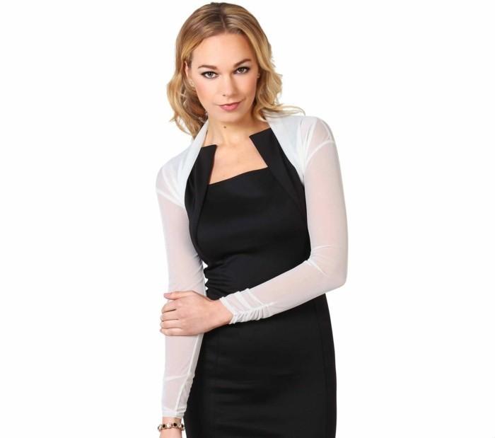 bolero-femme-semi-transparent-aux-bras-couvre-epaules-resized