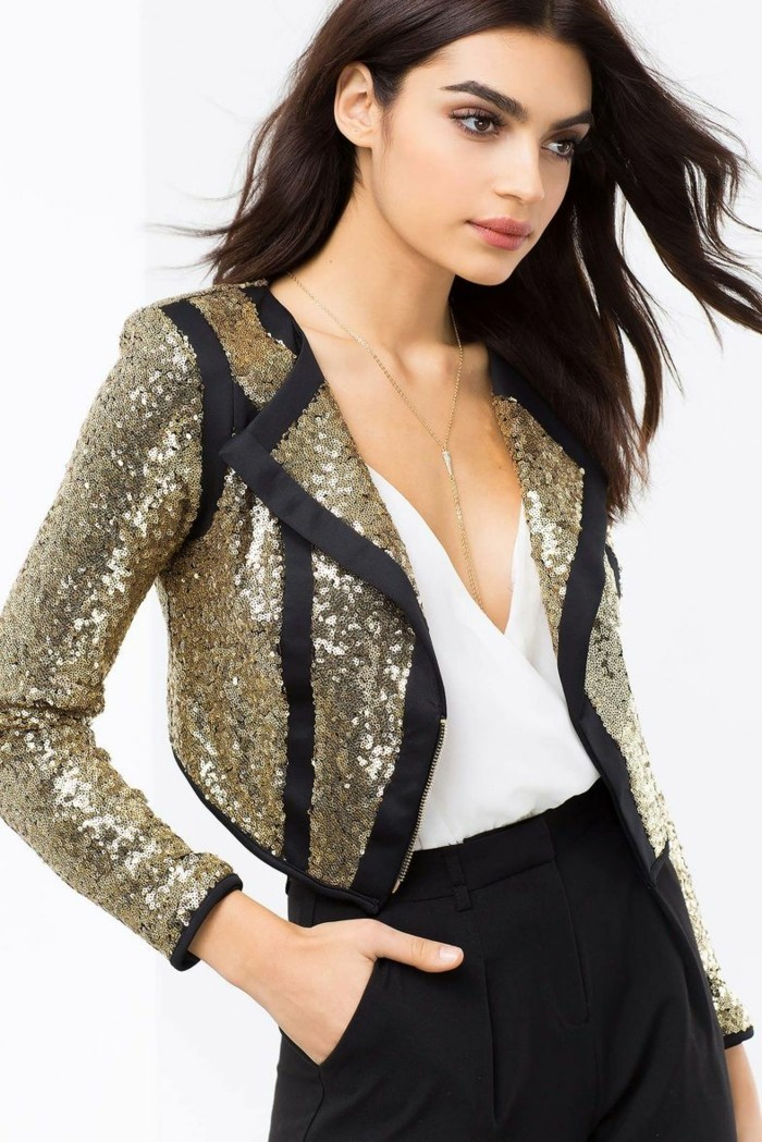 bolero-femme-ultra-brillance-extravagant-occasions-speciales-resized