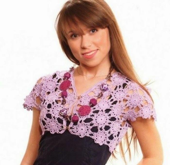 bolero-femme-viola-au-crochet-resized