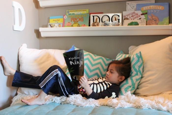 bon-coin-fauteuil-de-lecture-cool-idée-à-faire-enfant