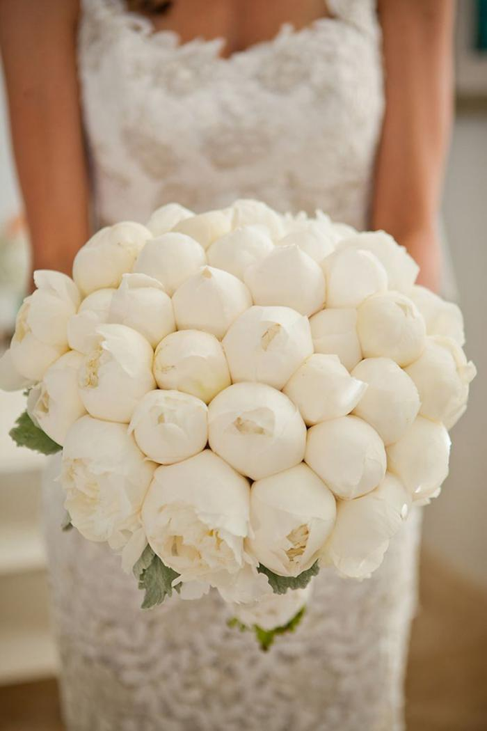 bouquet-de-pivoines-bouquet-fantastique-blanc