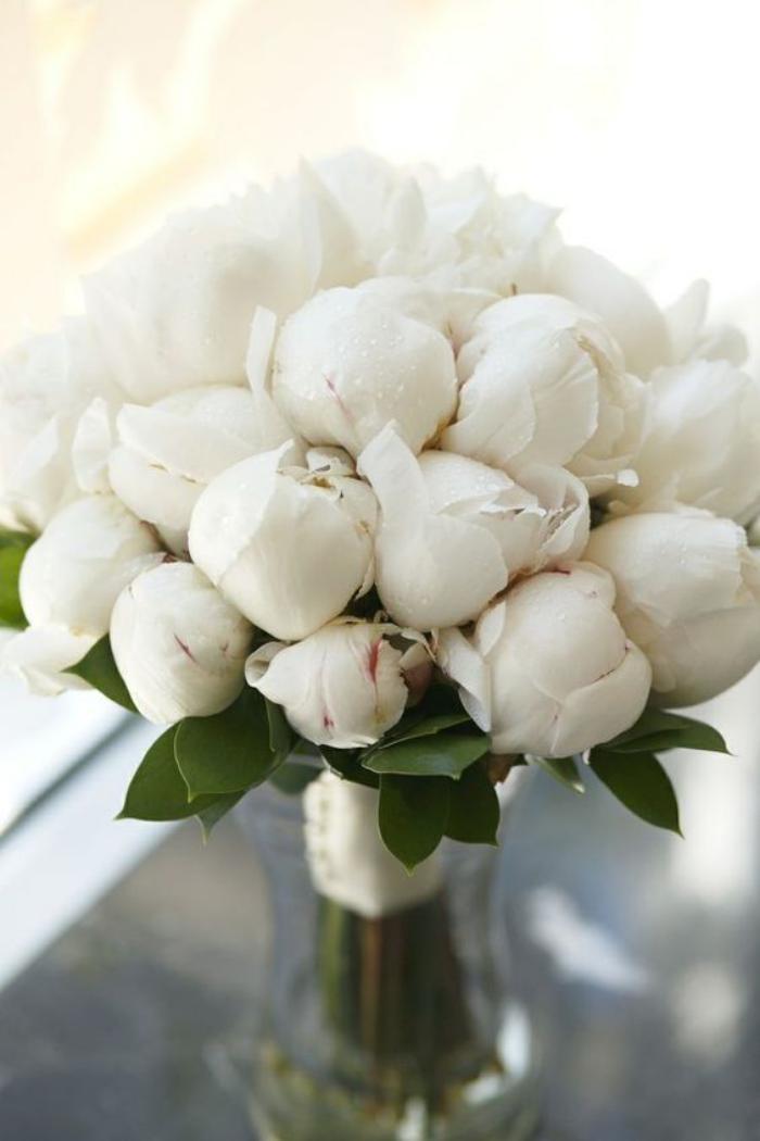 bouquet-de-pivoines-bouquet-pivoine-tout-blanc