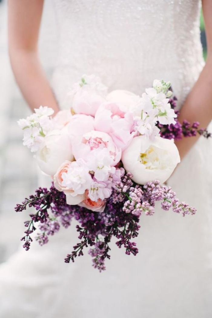 bouquet-de-pivoines-fleurs-fraîches-parfumées
