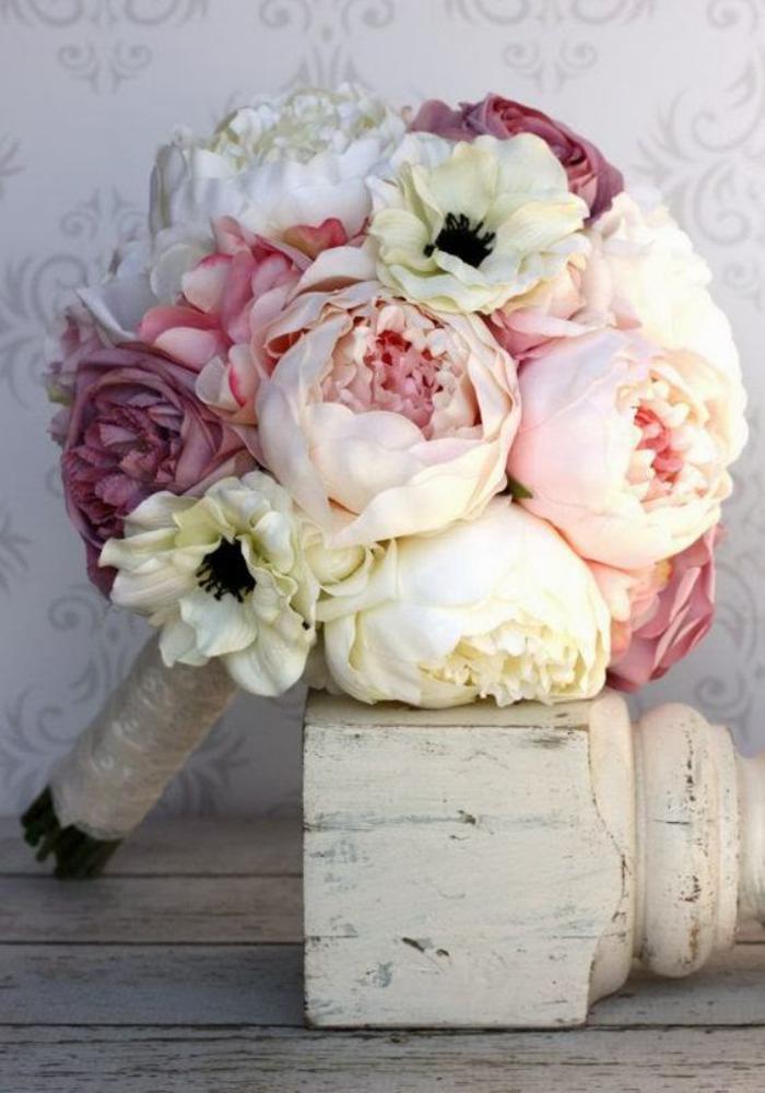 bouquet-de-pivoines-joli-bouquet-rond