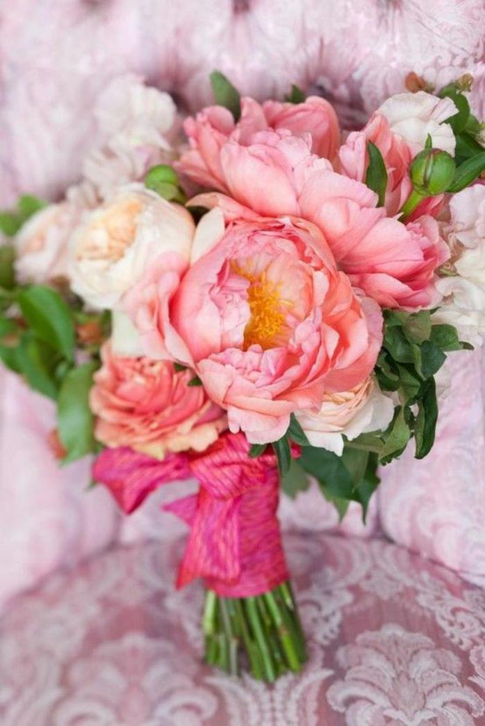 bouquet-de-pivoines-les-beaux-bouquets-de-pivoines
