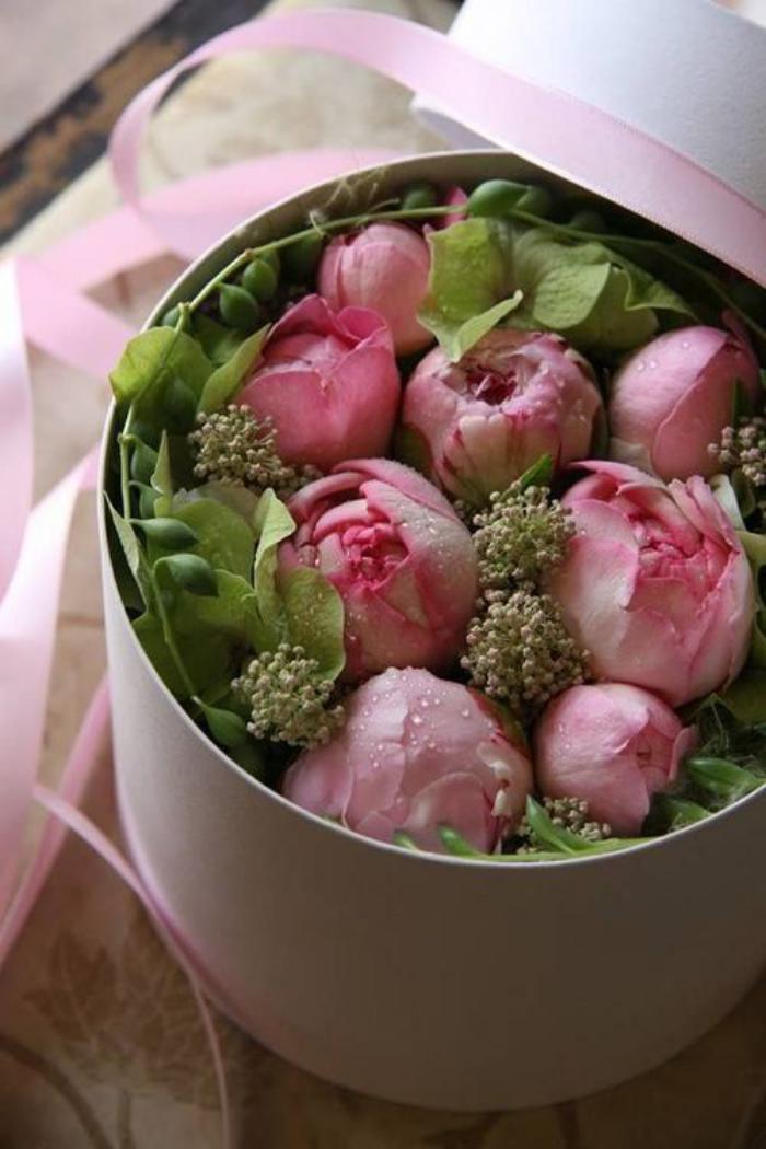 bouquet-de-pivoines-original-pour-ladécoration-de-vos-fêtes