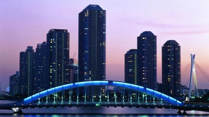 bridge-eitai-backgrounds-tokyo-japan-travel-mobile-phone-210799