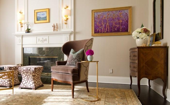 bureau-colonial-meubles-ethniques-intérieur-déco-belle-idee