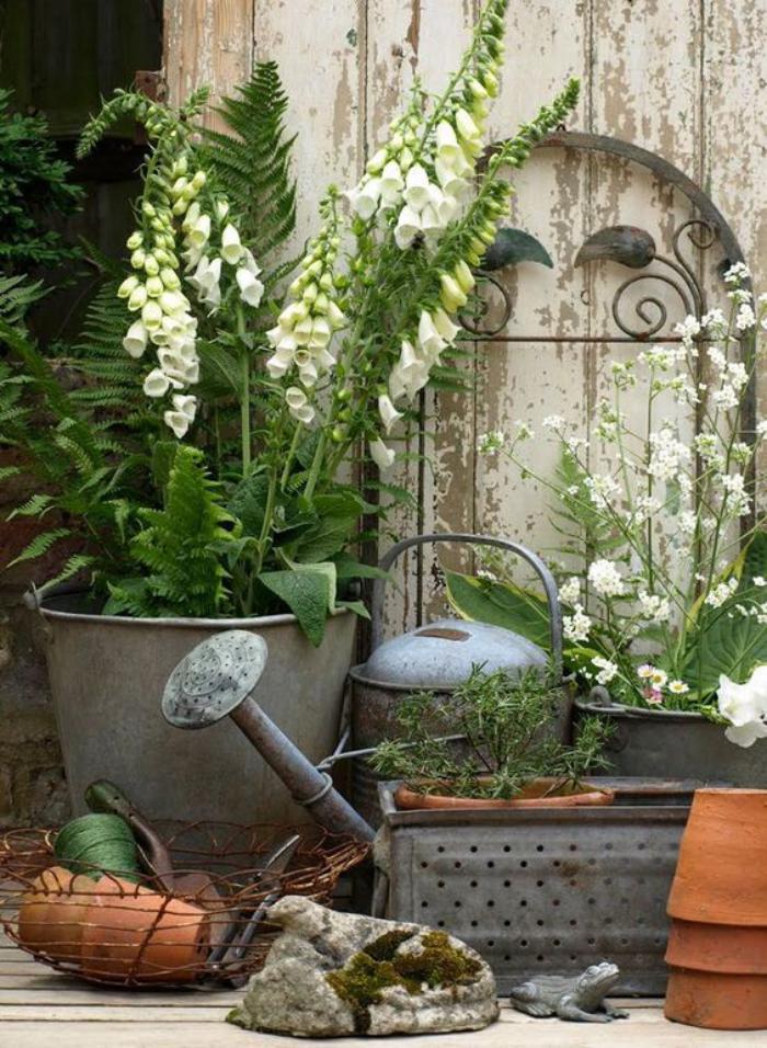 cabanon-de-jardin-accessoires-de-jardin-et-cabane