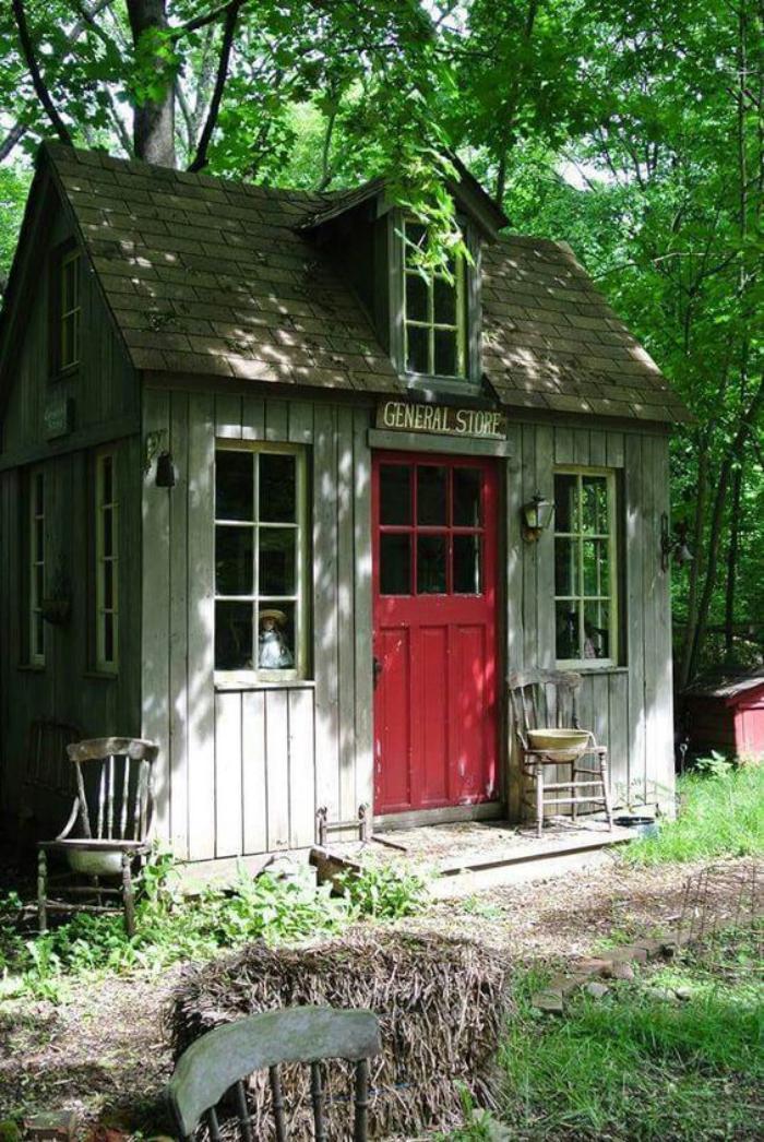 cabanon-de-jardin-monter-ou-fabriquer-son-abri-de-jardin-personnalisé