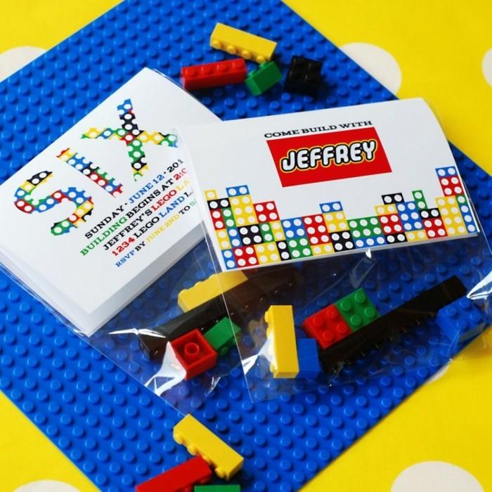 carte-d-invitation-d-anniversaire-originale-cool-lego