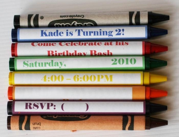 carte-d-invitation-d-anniversaire-originale-crayons-carte-d-invitation-anniversaire