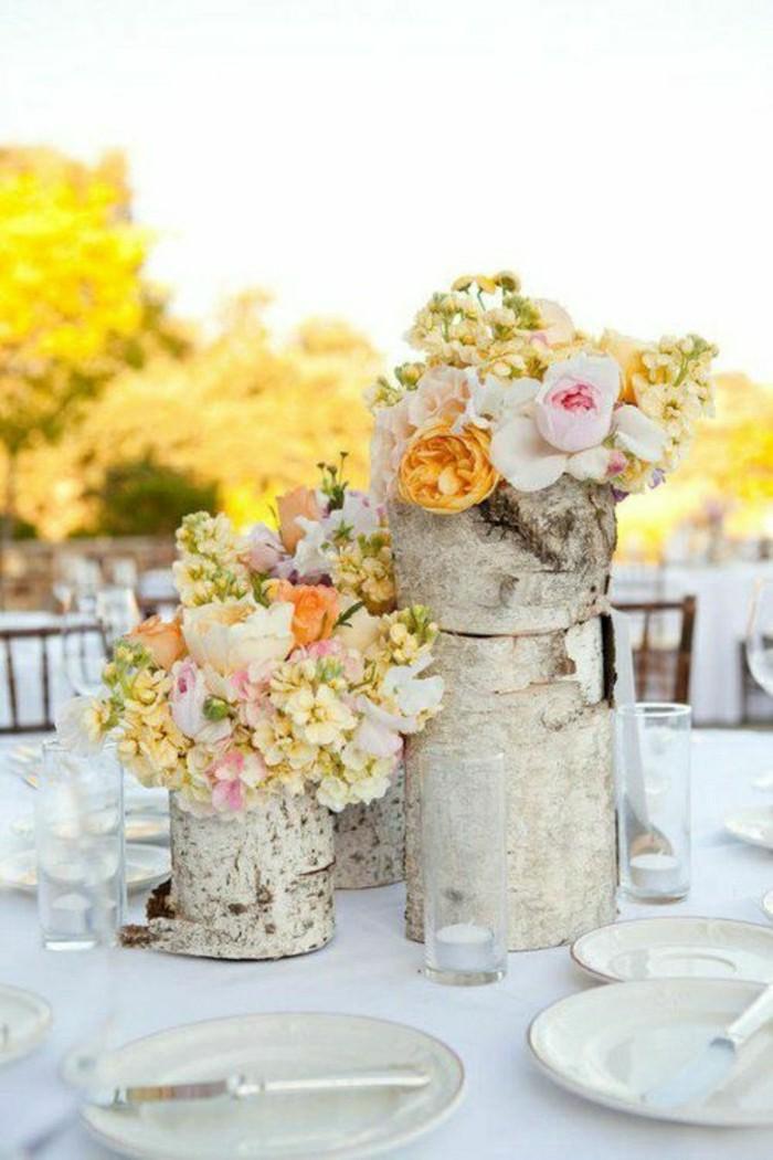 centre-de-table-mariage-deco-de-table-pas-cher-mariage-composition ...