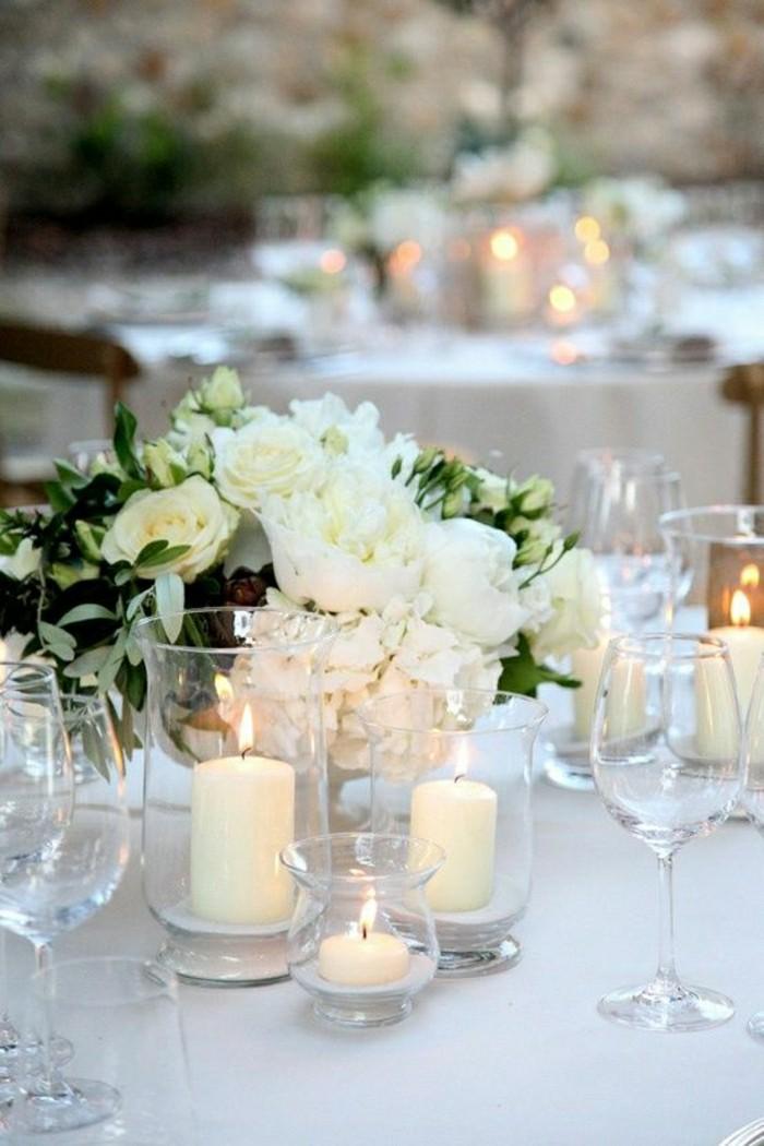 centre-de-table-mariage-decoration-composition-florale-centre-de-table