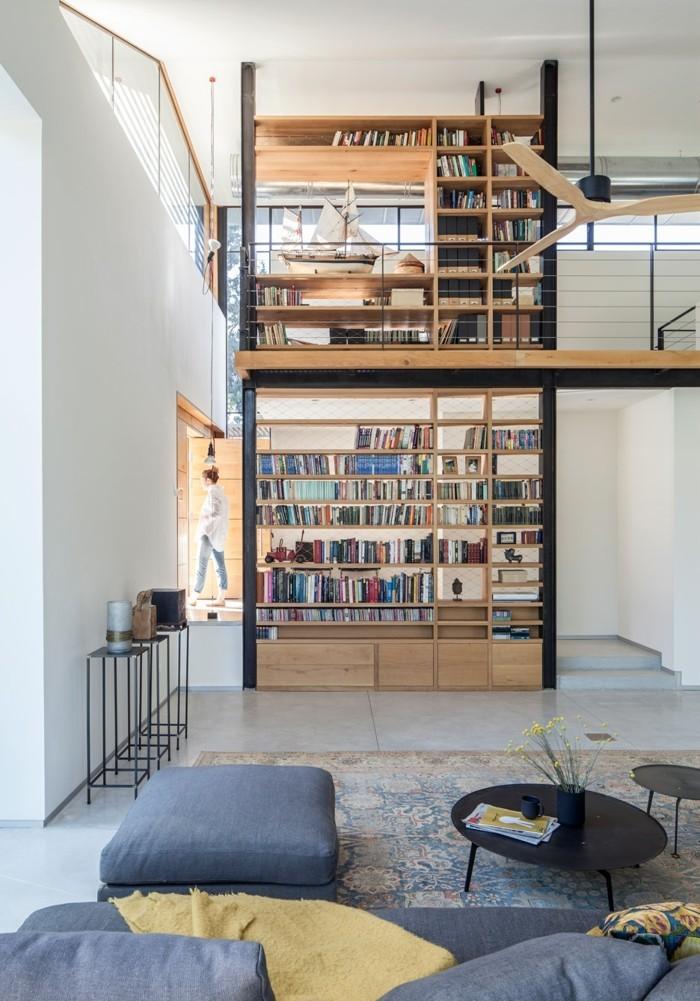 chaise-de-lecture-coin-de-lecture-pour-enfant-bibliothèqe-magnifique