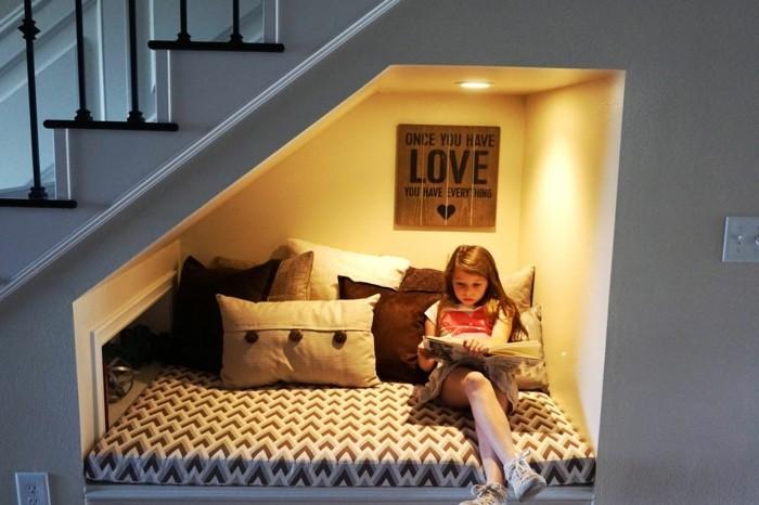 chaise-de-lecture-coin-de-lecture-pour-enfant