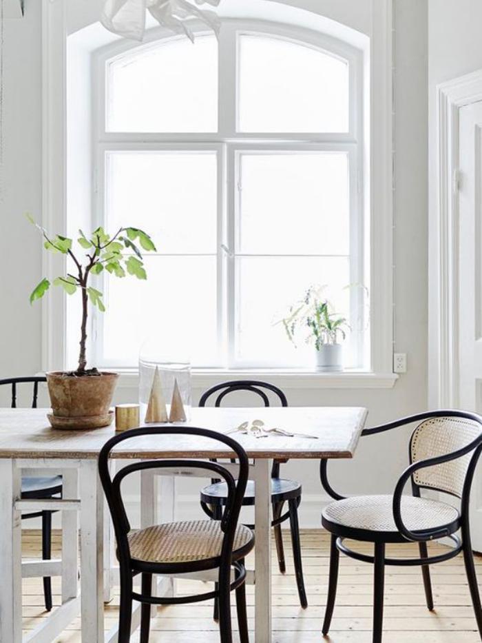 chaise-thonet-le-style-vintage-scandinave