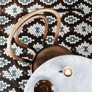 La chaise thonet - une icône du design du vingtième siècle