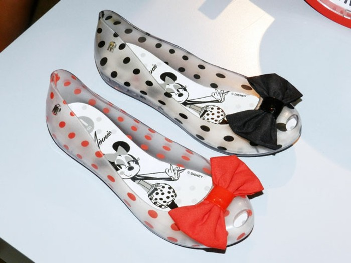 chaussures-melissa-Minnie-Mouse-semi-transparentes-resized