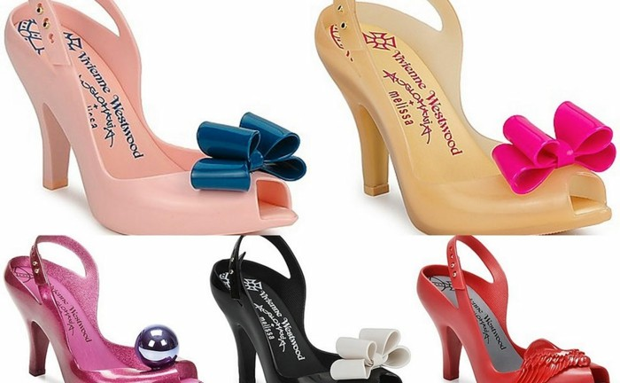 chaussures-melissa-Vivienne-Westwood-attractives-resized