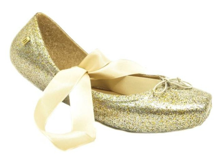 chaussures-melissa-a-scintilles-brillantes-resized