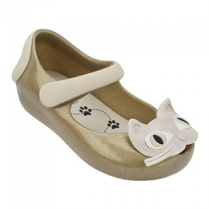 chaussures-melissa-au-chaton-chou-fillettes-resized