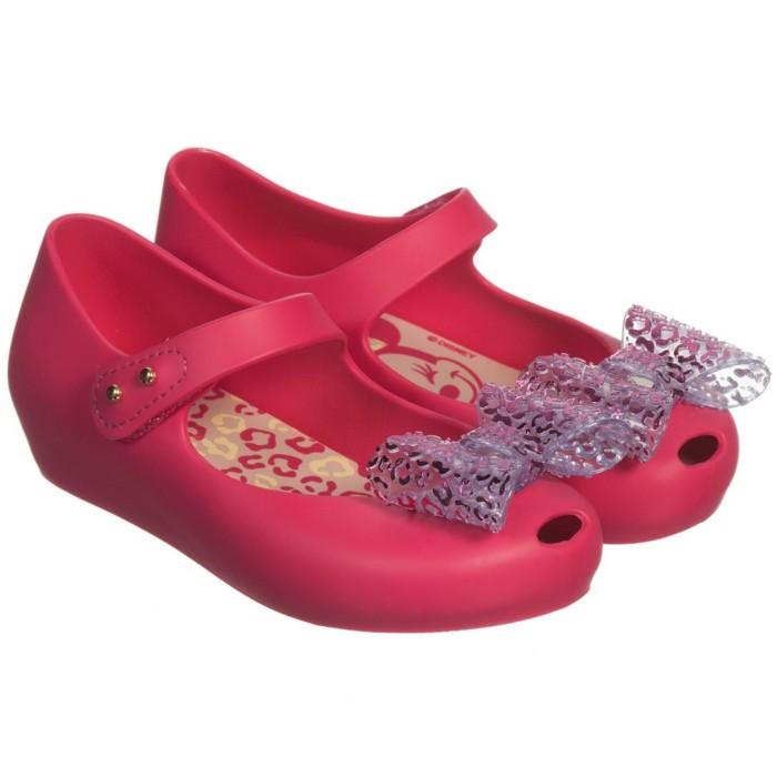 chaussures-melissa-aux-jolis-noeuds-transparents-resized