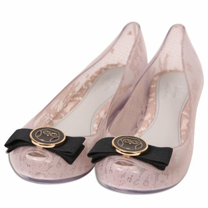 chaussures-melissa-aux-noeuds-decoratifs-chouettes-resized