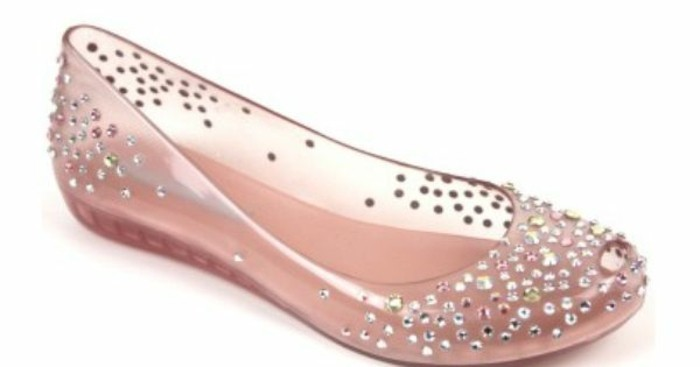 chaussures-melissa-ballerine-brillante-resized