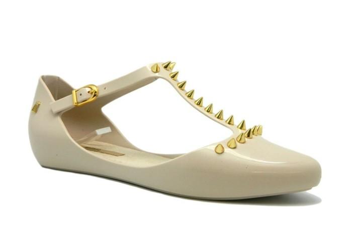 chaussures-melissa-ballerines-style-hard-rock-resized