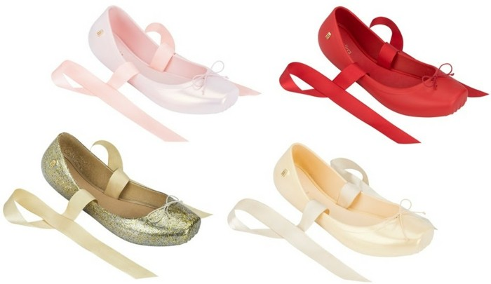 chaussures-melissa-ballet-dance-resized