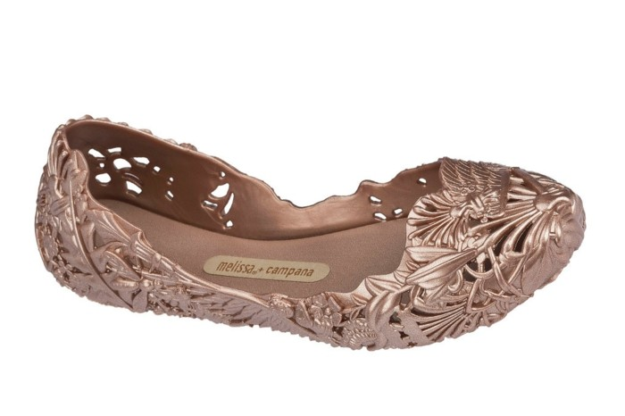 chaussures-melissa-beige-couleur-peau-resized