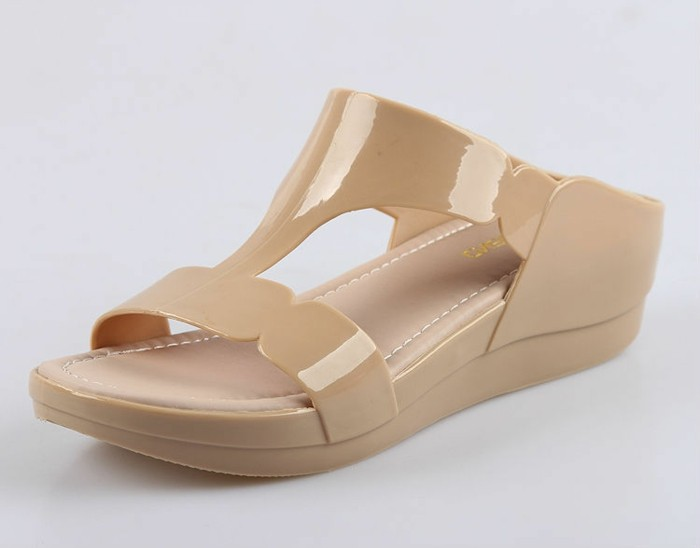 chaussures-melissa-beiges-sandales-resized